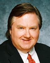 Scott R. Bernhart