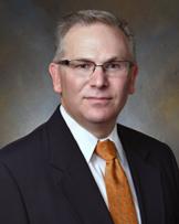 Michael E. Waller