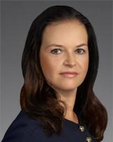 Christiane Schweizer