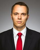 Oliver G. Bates