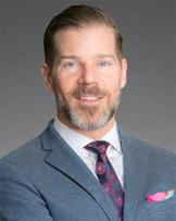 David L. Wochner