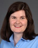 Phoebe S. Winder