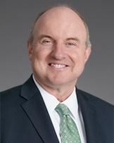 Mark D. Pomfret