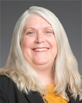 Linda C. Odom