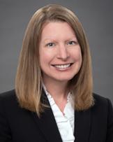 Carolyn Fixel Merritt