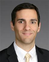 Thomas R. DeCesar