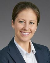 Emily E. Gianetta