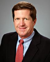 Robert B. Womble