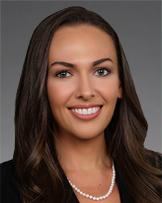 Olivia Kelman