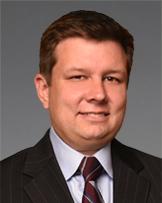 Dennis A. Majewski