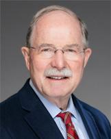 Michael J. O'Neil