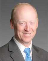 Scott A. McJannet
