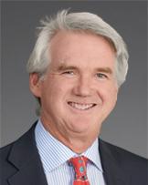 John C. Blessington