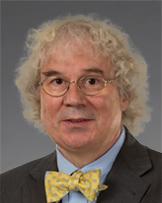 Thomas M. Reiter