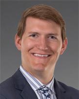 Travis L. Brannon