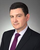 Allen R. Bachman