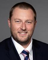 Matt Baumgurtel