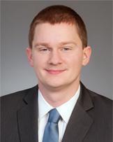 Eric W. Lee