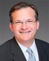 Steven F. Hill
