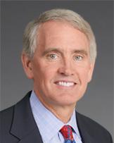 John J. Cotter