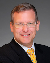 Steven C. Sparling