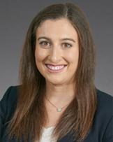 Molly R. Maidman