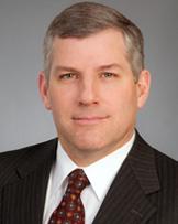 Jeffrey S. King