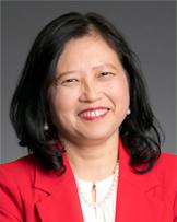 Chin-Dennis, Shiau Yen