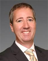 Matthew S. Dicke