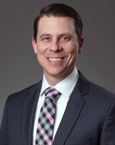 Gabriel T. Scott