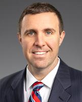 Scott G. Kobil