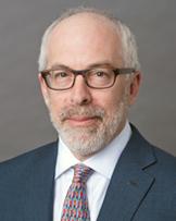 Freedman, Bart J
