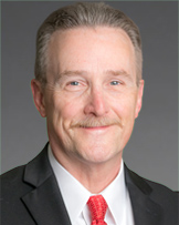 Gary S. Qualls