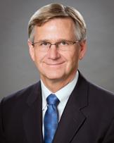 Stephenson, Daniel J.