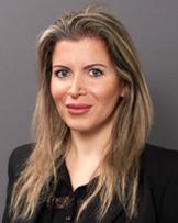 Natali Adison