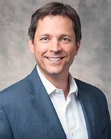 David L. Benson