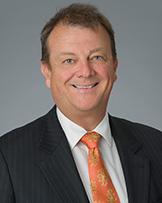 Michael Hain