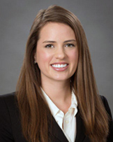 Kelsey U. Jernigan