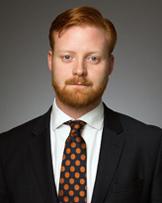 Alexander J. Bradley-Sitch