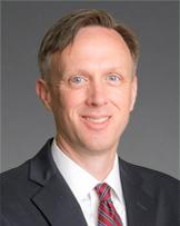 Nelson, Michael S