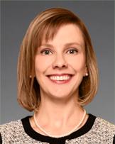 Molly K. McGinley