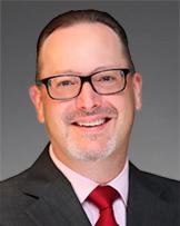 Darrell L. Conner