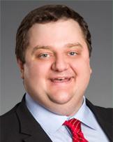 Edgar Mkrtchian