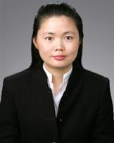 Tan, Choo Lye
