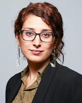 Essya Zaraa
