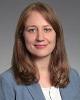 Natalie J. Reid