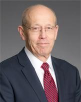 Almquist, Joel D