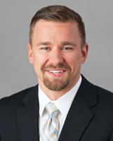 Trevor M. Gates