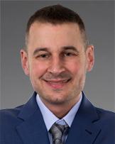 Paul C. Cancilla