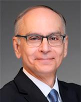 Bruce J. Heiman